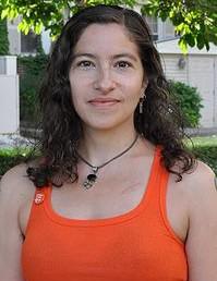 Bayla Ostrach