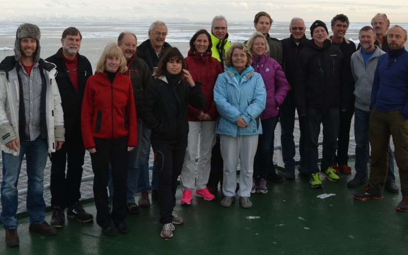 SI_Arctic_HelmerHanssen_30Aug_Sept_2014