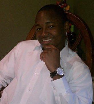 UConn Travelers EDGE Scholar Nnamdi Ezegbo '18