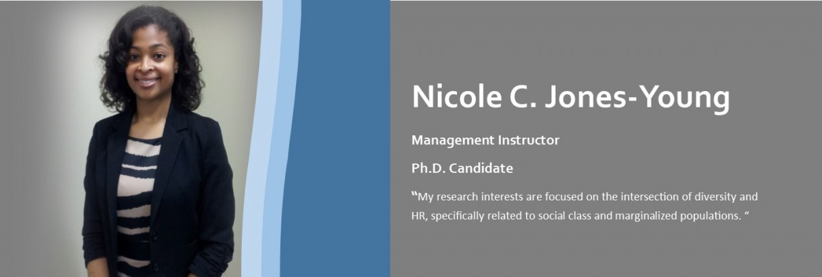 Ph.D. Business UConn