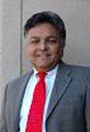 Chinmoy Ghosh