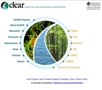 CLEAR 2005