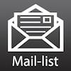 Maillist-icon