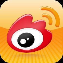 weibo_icon