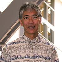 George Sugai PhD