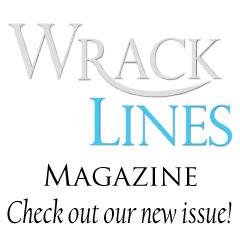 Wrack Lines thumbnail
