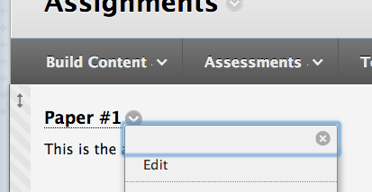 Site help in how to right assignment