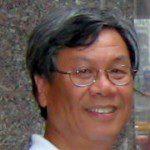 Francis Ahking