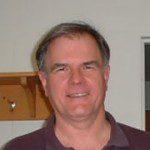 Dennis Heffley