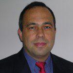 Metin Coşgel