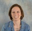 Dr. Jennifer Bruening
