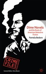 bedore-dime-novels