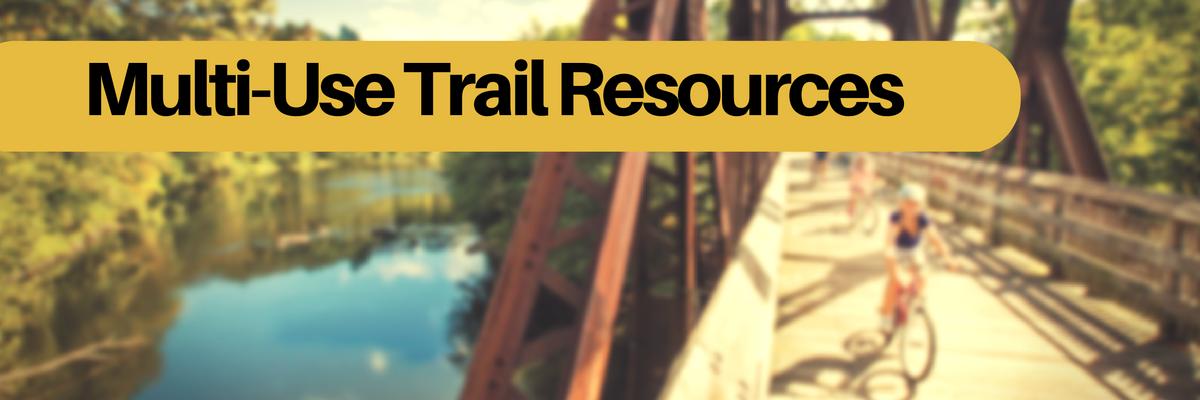 trail slider