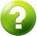 help_green