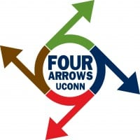 Four Arrows, Challenge Course, Land Navigation, Cottage, UConn