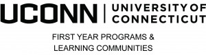 _UConn_FYPLC_Logo_4