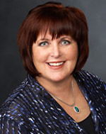 Margaret Keane Bio Photo