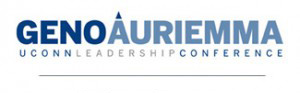 Geno Auriemma Leadership Conference 2014 | October 22-23 | Save the Date