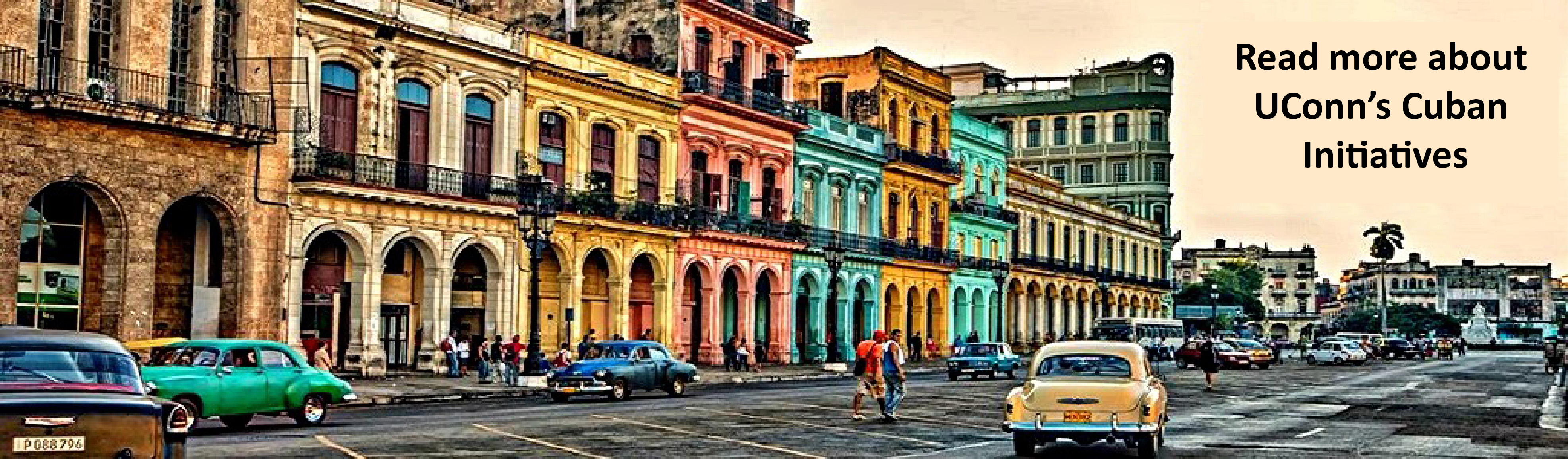 cuban_streets