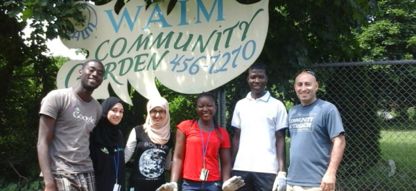 Volunteerism-at-WAIM