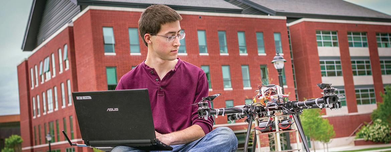 IDEA grant research