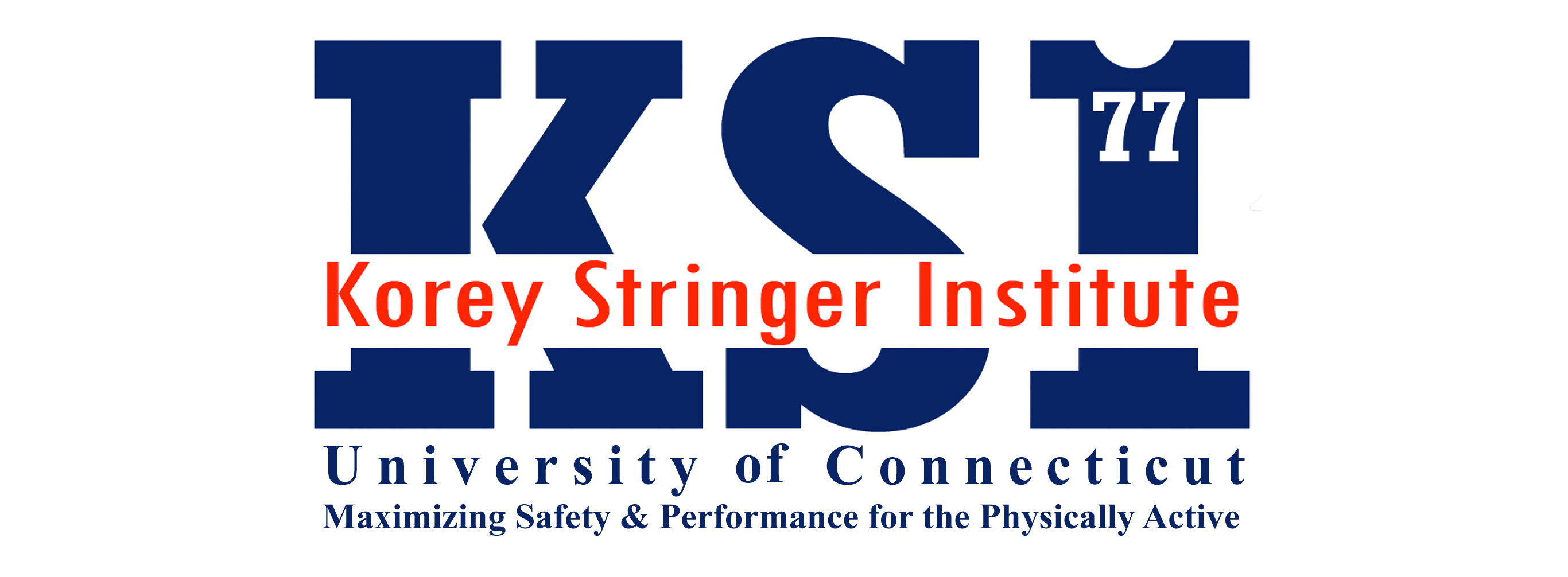 KSI Perfomance/Safety Logo
