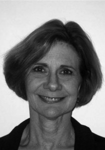 AM - Annette Lombardi