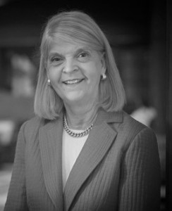 AM - Christine Lodewick