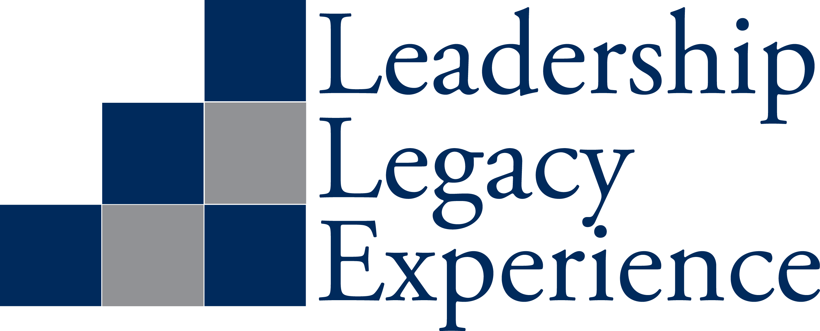 leadership legacy The legacy of respect and understanding has defined our leadership model since 1956 at packages, the underlying values of leadership are integrity, passion, courage, drive, care and humility our diligent leaders always seek to maximize the present and utilize the future.