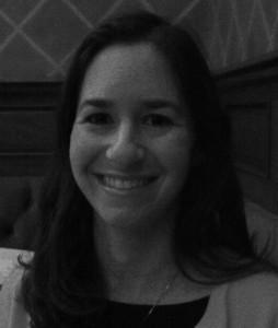 AM- Brooke Zelesnick-1