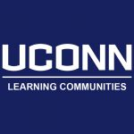 UConn Learning Communities