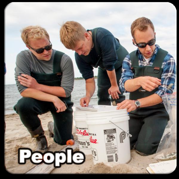 People_01