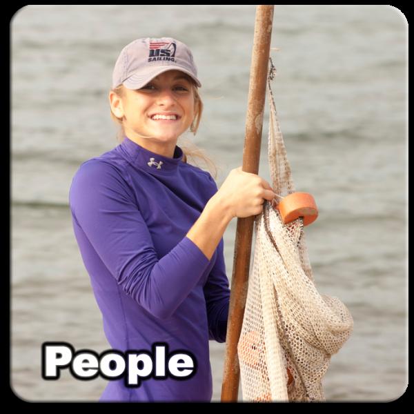 People_02