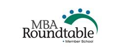 mba_roundtable