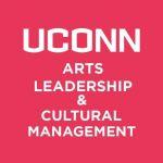 UConn Arts Leadership