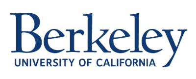 University of California Berkely  Logo