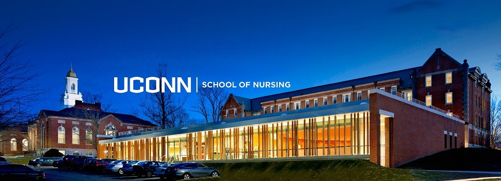 UCONN - School of Nursing