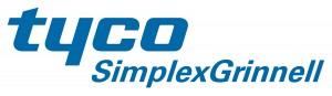 Tyco_SimplexG Logo 2