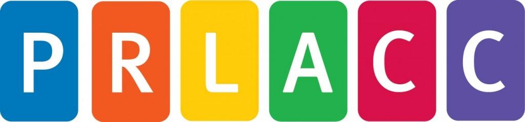 PRLACC_logo_