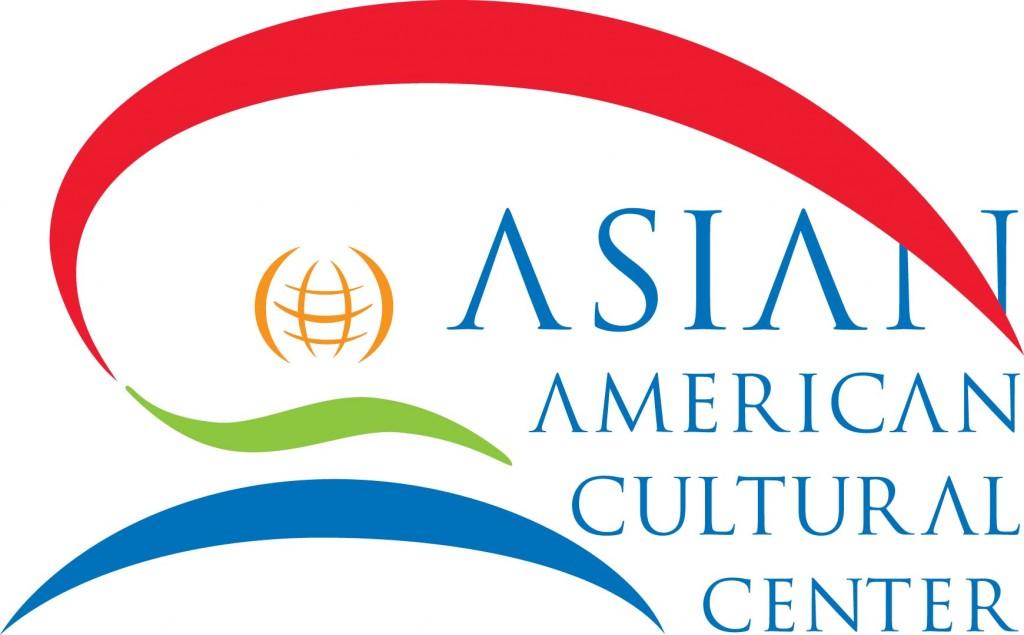 aacc logo1