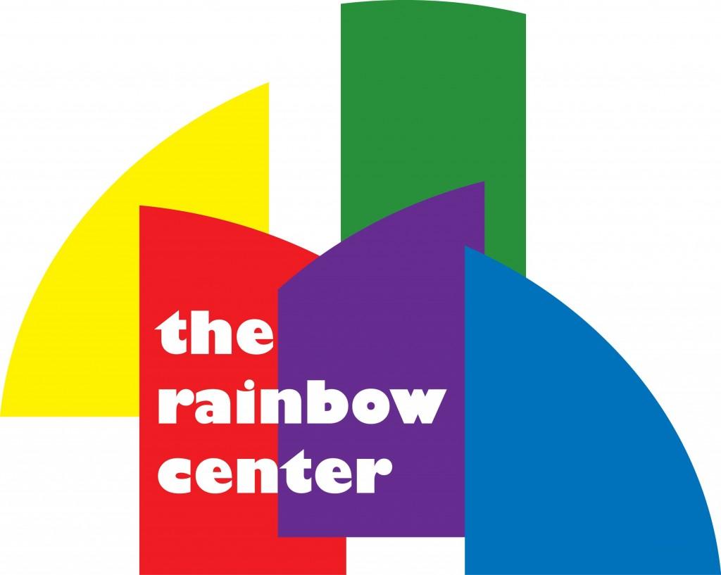 rainbowcenterlogo (3)