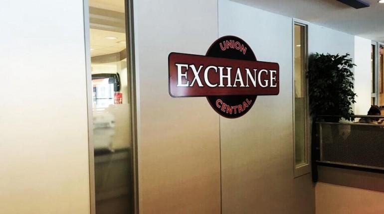 Union Exchange