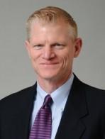 Andrew Zehner, Counsel