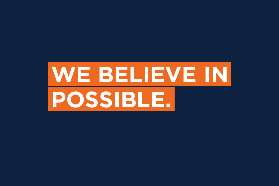WE-BELIEVE-IN-POSSIBLE