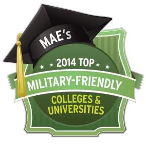 MAE TOP Schools Logo 2014