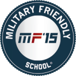 MilitaryFriendlyS15_200x200