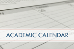 academic calendar Thumbnail