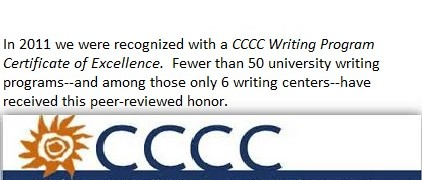 Uconn Award